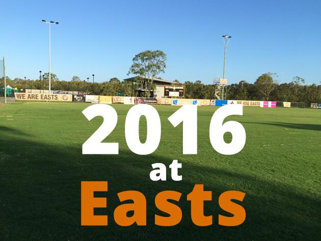 2016 eastern suburbs fc