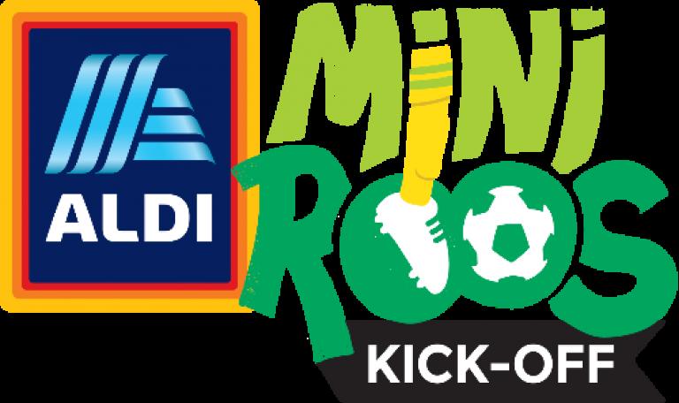 ALDI-MiniRoos_Logo_Kick-Off_CMYK-768x456