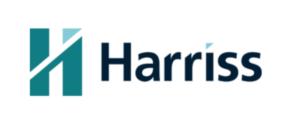 Harriss Accountants logo